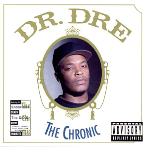 Dr. Dre / The Chronic