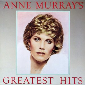 Anne Murray / Greatest Hits