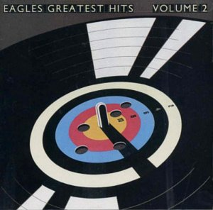 Eagles / Greatest Hits Vol.2 (미개봉)