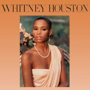 Whitney Houston / Whitney Houston (미개봉)