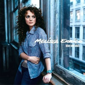Melissa Errico / Blue Like That