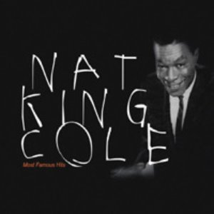 Nat King Cole / Most Famous Hits (2CD)