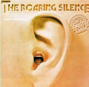 Manfred Mann's Earth Band / The Roaring Silence (미개봉)