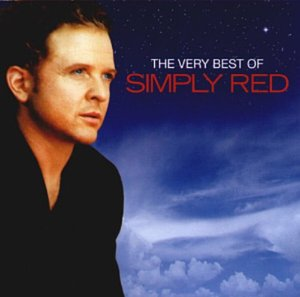 Simply Red / The Very Best Of Simply Red (2CD)