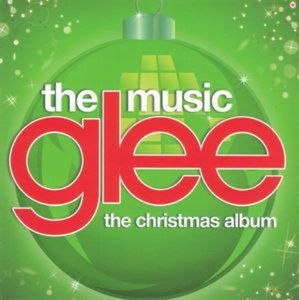 V.A. / Glee: The Music, The Christmas Album