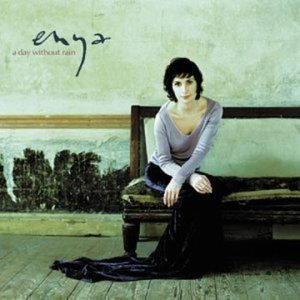 Enya / A Day Without Rain (미개봉)