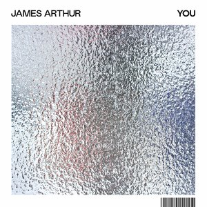 James Arthur / You