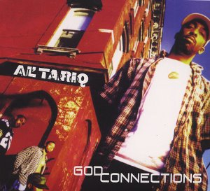 Al' Tariq / God Connections (BONUS TRACKS, DIGI-PAK)