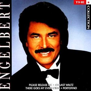 Engelbert Humperdinck / The Collection (미개봉)