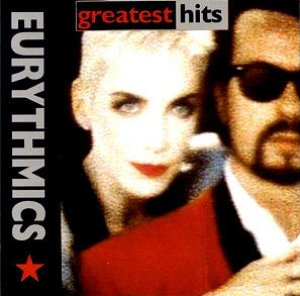 Eurythmics / Greatest Hits