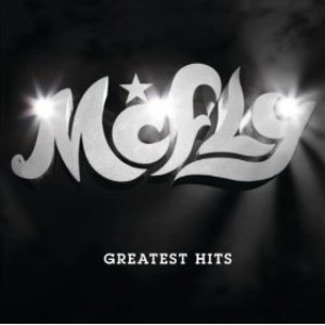 Mcfly / Greatest Hits (미개봉)
