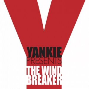 얀키(Yankie) / 1집-The Wind Breaker (SINGLE, 미개봉)