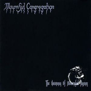 Mournful Congregation / The Dawning Of Mournful Hymns (2CD)