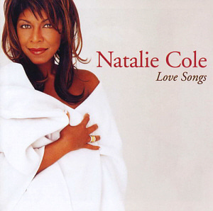 Natalie Cole / Love Songs (미개봉)