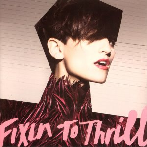 Dragonette / Fixin To Thrill