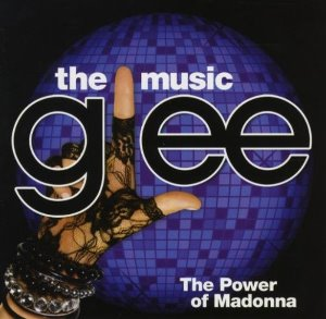 O.S.T. / Glee (글리): The Music, The Power Of Madonna