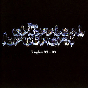 Chemical Brothers / Singles 93-03 (2CD)