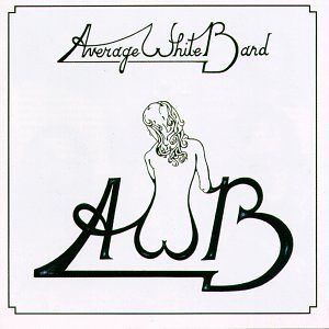 Average White Band / AWB (BONUS TRACKS, REMASTERED)