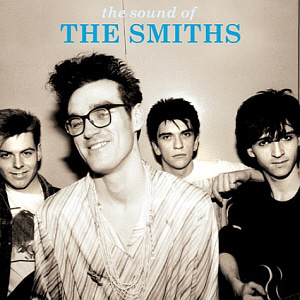 Smiths / The Sound Of The Smiths (2CD, DIGI-PAK)