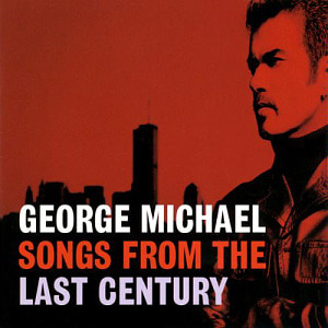 George Michael / Songs From The Last Century (미개봉)