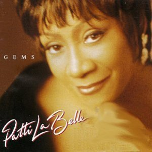 Patti LaBelle ‎/ Gems