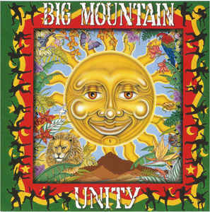 Big Mountain / Unity