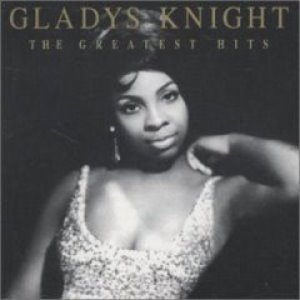 Gladys Knight / The Greatest Hits (미개봉)
