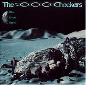 The Checkers / Blue Moon Stone