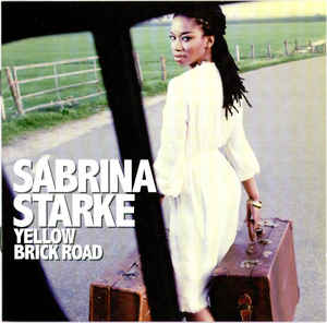 Sabrina Starke / Yellow Brick Road
