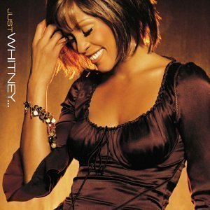 Whitney Houston / Just Whitney (CD+DVD)