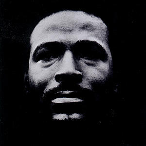 Marvin Gaye / Vulnerable