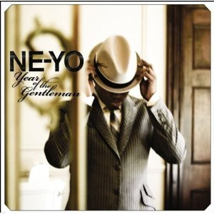 Ne-Yo / Year Of The Gentleman