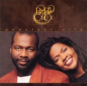 Bebe & Cece Winans / Greatest Hits