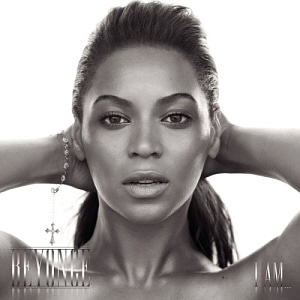 Beyonce / I Am... Sasha Fierce (2CD, STANDARD EDITION)