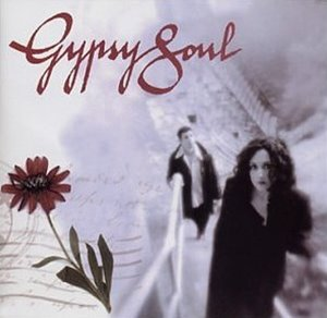 Gypsy Soul / The Journey