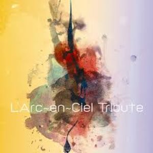 V.A. / L'Arc~en~Ciel Tribute (미개봉)