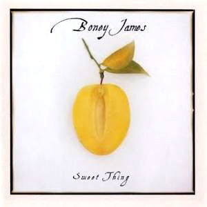 Boney James / Sweet Thing