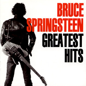 Bruce Springsteen / Greatest Hits