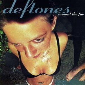 Deftones / Around The Fur