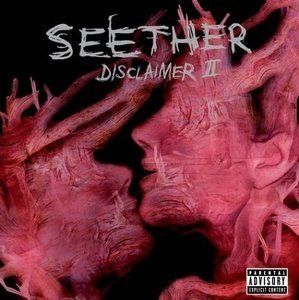 Seether / Disclaimer II (CD+DVD)