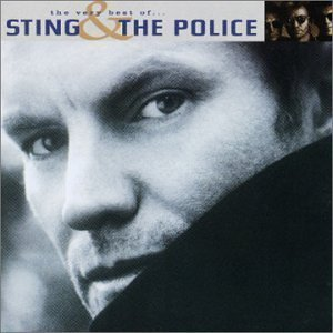 Sting & The Police / The Very Best Of Sting & The Police
