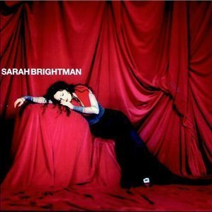 Sarah Brightman / Eden (2CD)