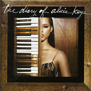 Alicia Keys / The Diary Of Alicia Keys (2CD)