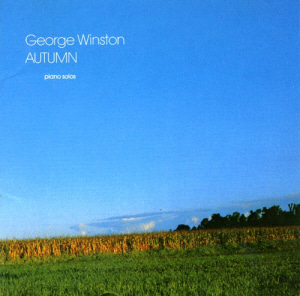 George Winston / Autumn