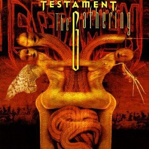 Testament / Gathering