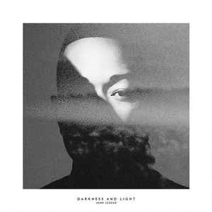 John Legend / Darkness And Light (Deluxe Edition)