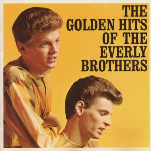 The Everly Brothers / The Golden Hits Of The Everly Brothers