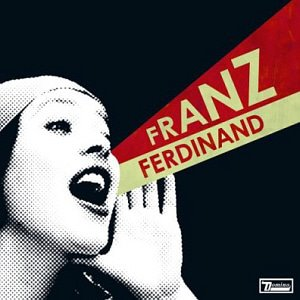 Franz Ferdinand / You Could Have It So Much Better (CD+DVD)