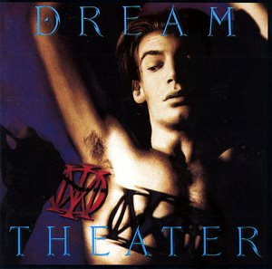 Dream Theater / When Dream And Day Unite