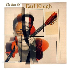 Earl Klugh / The Best Of Earl Klugh